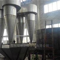 二盐基亚磷酸铝干燥设备厂家