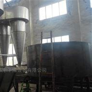 XZG二盐基亚磷酸铝闪蒸干燥机