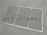 304-不锈钢网盘