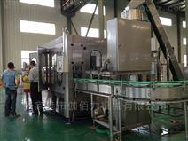 矿泉水灌装设备 瓶装水生产设备