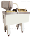 YC-200蛋糕机