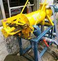 挤牛粪的设备——牛粪干湿分离机价格