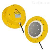 溜槽堵塞检测装置KLDM-Z