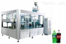 含气饮料设备厂家