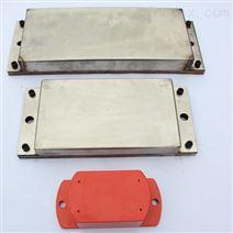 磁铁 KY35P-3控制磁钢尺寸规格