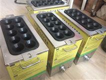 金箍棒蛋包肠机器哪里有卖的 多少钱