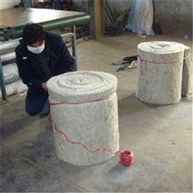 防火岩棉卷毡工厂低价销售