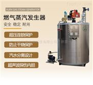 旭恩燃氣蒸汽發生器全自動高溫高壓工業鍋爐