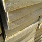 外墙岩棉板性能卓越 质量上乘