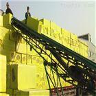 钦州高铁岩棉保温板工作标准材料