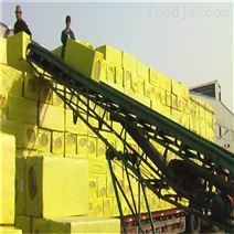 大城县岩棉卷毡厂家提供供货量需求