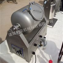 SGR-2800SGR-1000真空滚揉机