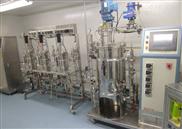 生物发酵、酶制剂、小型实验多级发酵罐