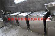 JRJ-200-利特供应不锈钢冷冻肉绞肉机绞鸡骨架设备