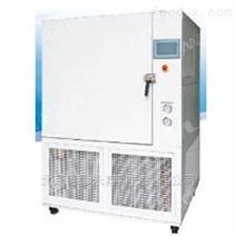 企業單位冷處理需大型工業速凍箱可按需定制