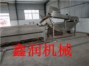 家禽屠宰机械设备