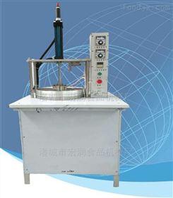 HR-YBJ-250HR-YBJ-250全自動壓餅機