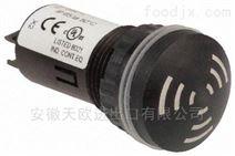 SCHUNK气缸0324450 AGE-XY-050电