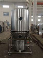 GFG优质高效不锈钢沸腾干燥机