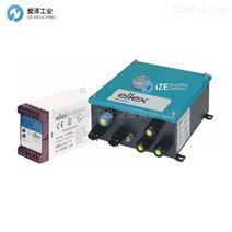 ELTEX監測系統TUE30
