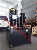 机床高压冷却系统 YPWO032系列