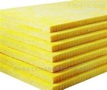 优质厂家防火岩棉保温板市场推荐