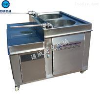 SGC-30广味加瘦蛋白肠灌肠机成套制作香肠机器优惠