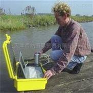 荷兰Hydrion水质分析仪