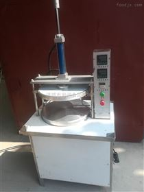 HR多功能单饼机