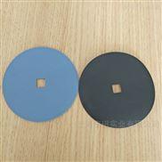 厂家直销普兰德泵膜片外径90mm膜片