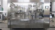 回收饮料厂设备 乳品灌装设备