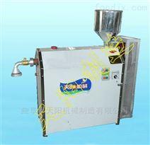 天陽電熱涼皮機