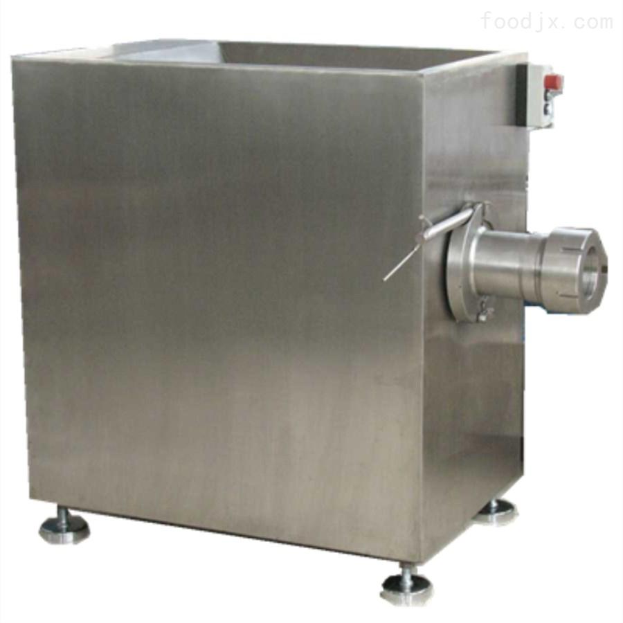 低温肉制品生产线设备