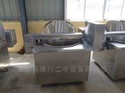 飲料廠設備、易拉罐飲料生產線回收