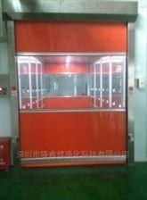 lxh-005通道式风淋室