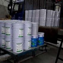 广西北流玻璃鳞片胶泥防腐工程资质齐全