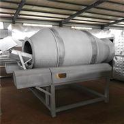 供应光锐拌料机豆干搅拌机械