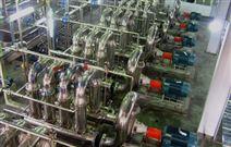 陶瓷膜系统工程设备