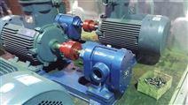 2CY齿轮泵产品介绍