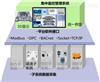 Acrel-8000数据中心基础设施监控管理系统