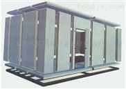 张家港建造-35℃食品速冻冷库建造、造价、安装、维修