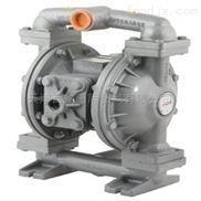 土耳其Diapump隔膜泵