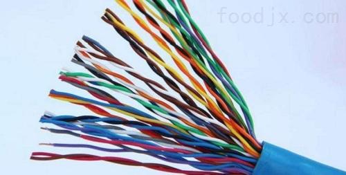 孙吴县阻燃控制电缆ZR-KYJVR-7*1.5