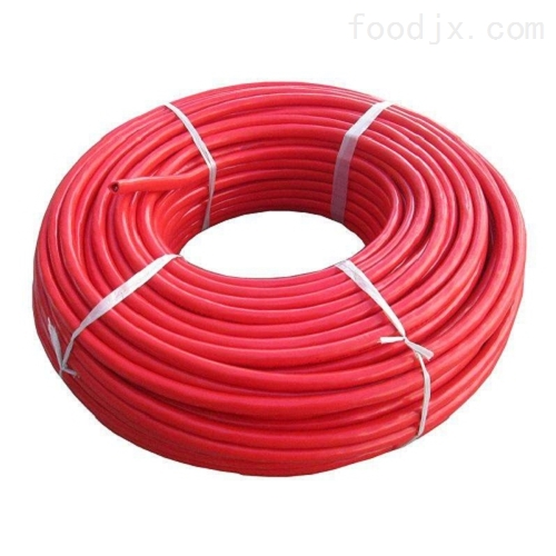 勃利县阻燃控制电缆ZRA-KYJV-4*1.5