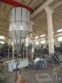 ZLPG系列中药浸膏专用喷雾干燥机