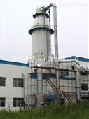 ACR压力喷雾干燥机