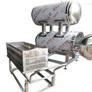 新型不锈钢高温高压杀菌锅