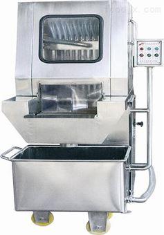 120全自动盐水注射机