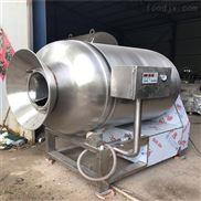 强大机械牛肉盐水注射机