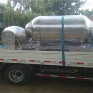 供应GR-200L肉制品滚揉机 肉类机械设备